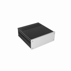 MODU Galaxy Magg. 1NGX283, 10mm silver, Depth 230mm<br />Price per piece