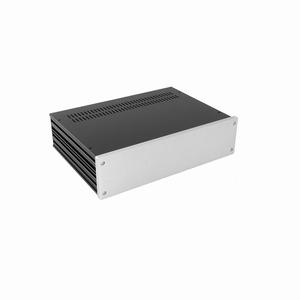 MODU Galaxy Magg. 1NGX383, 10mm silber, 230mm Tief<br />Price per piece