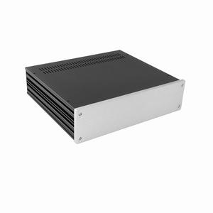 MODU Galaxy Magg 1NGX388, 10mm silber, 280mm Tief<br />Price per piece