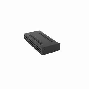 MODU Galaxy 1NGX143N, 10mm black, Depth 230mm