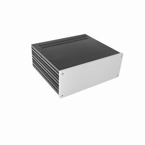 MODU Galaxy Magg 1NGXA388-3U, 10mm zilver, 280mm diep, FA<br />Price per piece