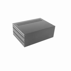 MODU Galaxy 1GX383N-3U, Depth 230mm, black front<br />Price per piece