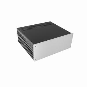 MODU Galaxy Magg 1NGX388-3U, 10mm silber, 280mm Tief<br />Price per piece