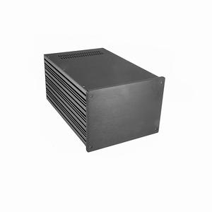 MODU Galaxy Magg 1NGXA285N-4U, 10mm schwarz, 350mm Tief, FA<br />Price per piece