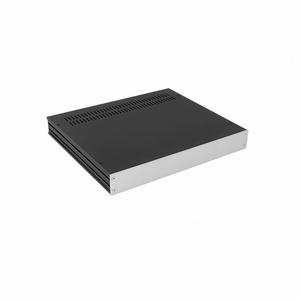 MODU Galaxy 1GX348N,  280mm diep, zwart front<br />Price per piece