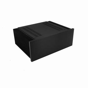 MODU Mini Dissipante 1MNPDA03/33/250N, 10mm  bl fr, 250mm FA