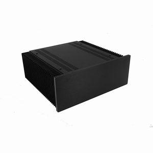MODU Mini Dissipante 1MNPDA03/33/300N, 10mm  bl fr, 300mm FA<br />Price per piece