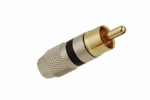 KACSA RP91GT3 Cinch connector<br />Price per piece
