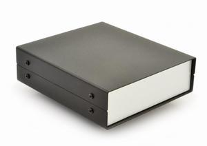 MODU Economica E 1EC401010, Elektronik Gehäuse<br />Price per piece