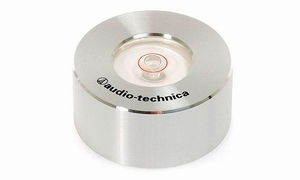 AUDIO TECHNICA AT-615 LEVELER<br />Price per piece