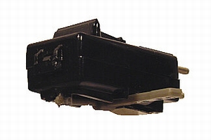 B.S.R. SC-5H , Cartridge COPY