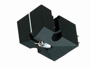 DENON DL-103 LOW OUTPUT, Cartridge