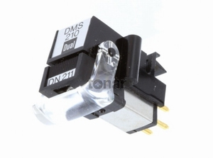 DUAL DMS-210, Cartridge <br />Price per piece