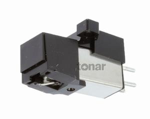 DUAL DMS-239, Cartridge