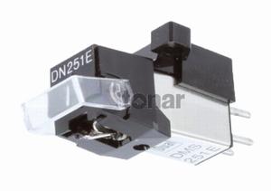 DUAL DMS-251 E (DMS-249E), Cartridge<br />Price per piece
