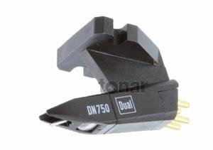 DUAL DMS-750, Cartridge<br />Price per piece