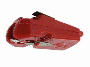 ELAC KST-21, Cartridge