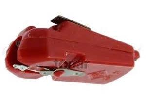ELAC KST-22, Cartridge