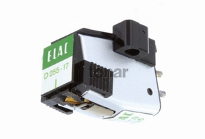 ELAC STS-255-17, Cartridge<br />Price per piece