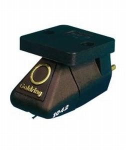 GOLDRING 1042, Cartridge<br />Price per piece