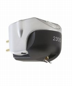 GOLDRING 2300 MI Cartridge<br />Price per piece