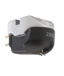 GOLDRING 2500 MI Cartridge<br />Price per piece