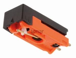 LESA C-1, Cartridge<br />Price per piece