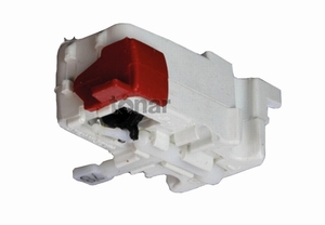 LESA W, Cartridge<br />Price per piece