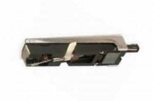 PHILIPS GP-200, GP-205, GP-300, Cartridge<br />Price per piece