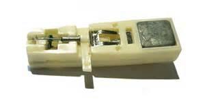 PHILIPS GP-235 MONO , Cartridge<br />Price per piece