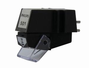 PHILIPS GP-501 II, Cartridge<br />Price per piece
