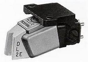 PICKERING TLE (T4P) , Cartridge