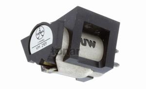 SUPRAPHON VM-2101, Cartridge<br />Price per piece