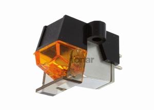 U.P.O.S. MG-1120, Cartridge<br />Price per piece