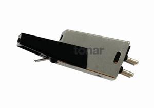 U.P.O.S. MG-2200, Cartridge