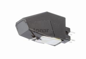 U.P.O.S. MG-2432/ AKAI PL-305, Cartridge<br />Price per piece