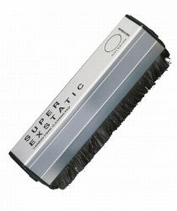GOLDRING SUPER EXSTATIC BRUSH<br />Price per piece