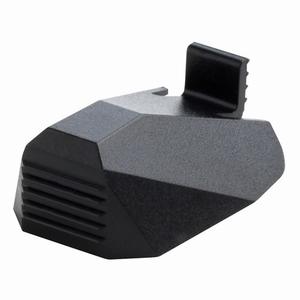 STYLUS GUARD ORTOFON 2M-BLACK<br />Price per piece