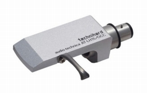 AUDIO TECHNICA AT-LH15/0CC Head Shell