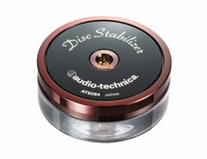 AUDIO TECHNICA AT-6284 300GR<br />Price per piece