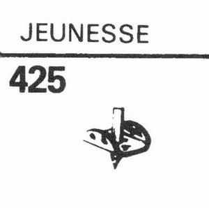ALLPHON JEUNESSE Stylus, DS<br />Price per piece