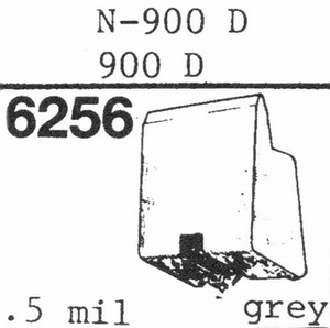 AMSTRAD 900 D Stylus, DS