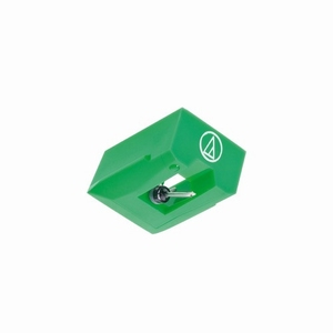 AUDIO TECHNICA ATN-95 E - NO MARKINGS Stylus, DE-OR<br />Price per piece