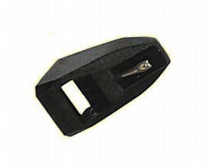 DUAL DN-150 E  Stylus, ORIGINAL<br />Price per piece