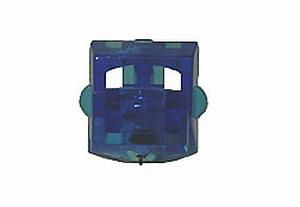 EMPIRE S-200 - SHIBATA STYLUS Stylus<br />Price per piece