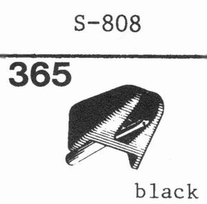 EMPIRE S-808 Stylus<br />Price per piece