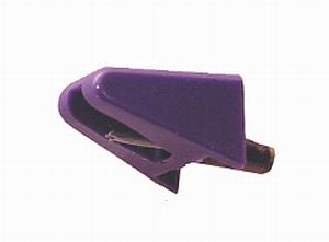 EMPIRE S-999 VE Stylus<br />Price per piece