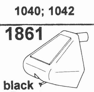 GOLDRING D-42 (1042) Stylus<br />Price per piece