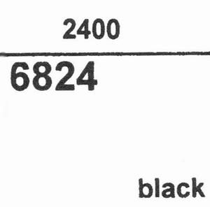 GOLDRING STYLUS 2400 Stylus<br />Price per piece