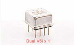BURSON Audio V5, Dual Hybrid OpAmp<br />Price per piece